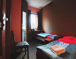 Hotel, pensjonat na sprzedaż, Kobylec, 1270 m²