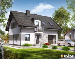 Dom na sprzedaż, Zabrze Grzybowice, 174 m²