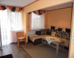 Mieszkanie na sprzedaż, Pyskowice, 73 m²