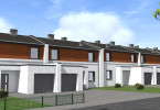 Dom na sprzedaż, Gliwice, 137 m²