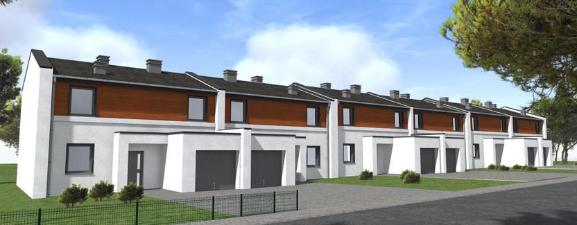 Dom na sprzedaż, Gliwice, 137 m² | Morizon.pl | 3658
