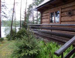 Dom na sprzedaż, Studzienice, 145 m²