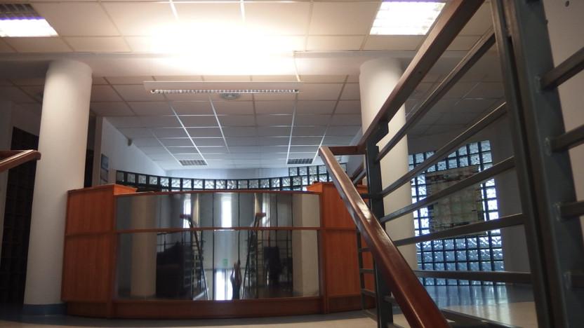 Biurowiec do wynajęcia, Katowice Szopienice, 86 m² | Morizon.pl | 1945