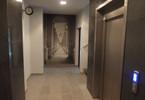 Mieszkanie na sprzedaż, Sosnowiec, 53 m²