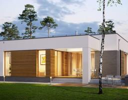 Dom na sprzedaż, Dąbrowa Górnicza Błędów, 172 m²