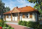 Dom na sprzedaż, Dąbrowa Górnicza Strzemieszyce Wielkie, 106 m²