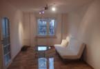 Mieszkanie na sprzedaż, Dąbrowa Górnicza Centrum, 76 m²