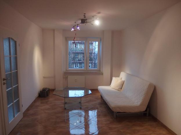 Mieszkanie na sprzedaż, Dąbrowa Górnicza Centrum, 76 m² | Morizon.pl | 8586