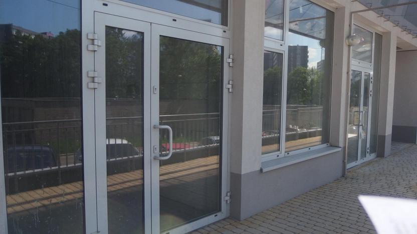 Lokal użytkowy do wynajęcia, Katowice Os. Tysiąclecia, 160 m² | Morizon.pl | 0816