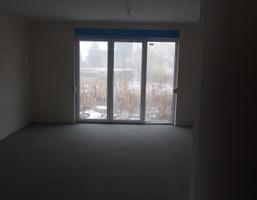 Dom na sprzedaż, Tychy Czułów, 131 m²