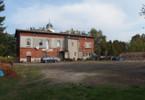 Kamienica, blok na sprzedaż, Mikołów, 520 m²