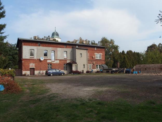 Kamienica, blok na sprzedaż, Mikołów, 520 m² | Morizon.pl | 3831