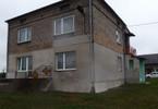 Dom na sprzedaż, Mysłów, 348 m²