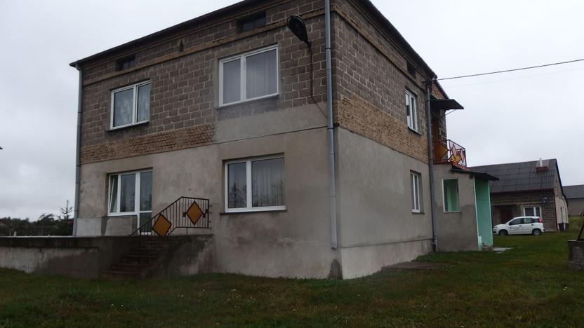 Dom na sprzedaż, Mysłów, 348 m² | Morizon.pl | 6929
