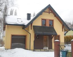 Dom na sprzedaż, Dąbrowa Górnicza Strzemieszyce Wielkie, 105 m²