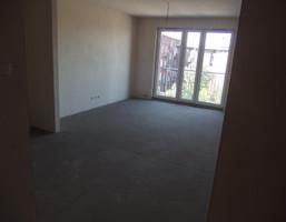 Mieszkanie na sprzedaż, Chorzów Centrum, 69 m²