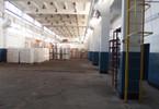 Magazyn, hala do wynajęcia, Sosnowiec, 520 m²
