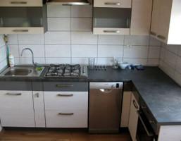 Mieszkanie na sprzedaż, Katowice Bogucice, 51 m²