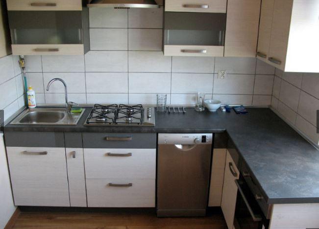 Mieszkanie na sprzedaż, Katowice Bogucice, 51 m² | Morizon.pl | 4900