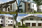 Mieszkanie na sprzedaż, Dąbrowa Górnicza Centrum, 67 m²