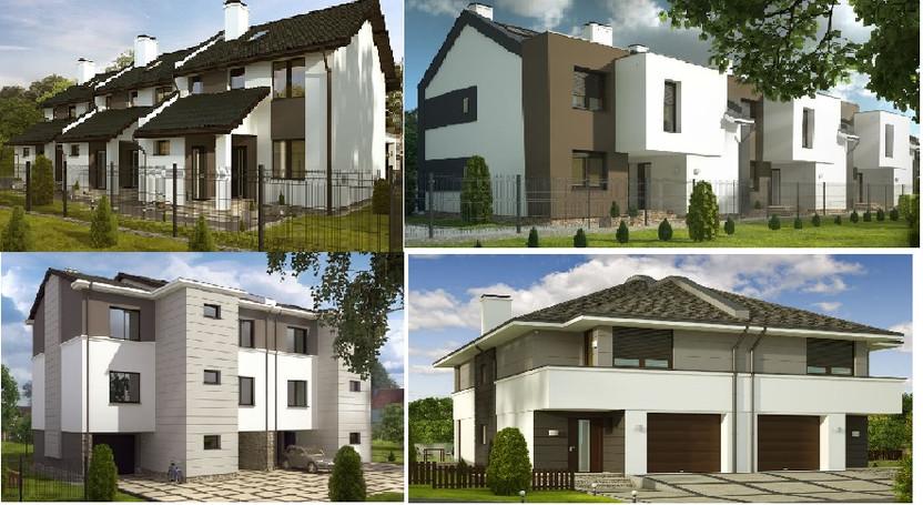 Mieszkanie na sprzedaż, Dąbrowa Górnicza Centrum, 67 m² | Morizon.pl | 6980