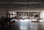Magazyn do wynajęcia, Sosnowiec, 1060 m²