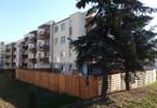 Mieszkanie na sprzedaż, Katowice Piotrowice, 38 m²