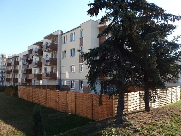 Mieszkanie na sprzedaż, Katowice Piotrowice, 38 m² | Morizon.pl | 2593