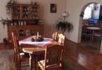 Dom na sprzedaż, Dąbrowa Górnicza Strzemieszyce Wielkie, 300 m²