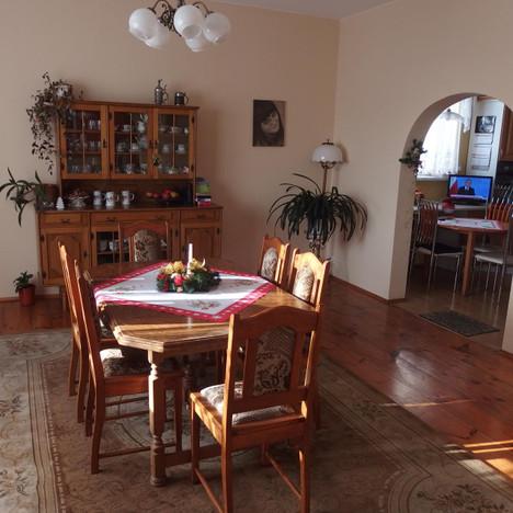 Dom na sprzedaż, Dąbrowa Górnicza Strzemieszyce Wielkie, 300 m² | Morizon.pl | 1099