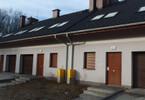 Dom na sprzedaż, Ruda Śląska Kochłowice, 115 m²
