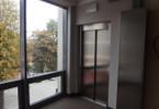 Biurowiec do wynajęcia, Będzin, 210 m²