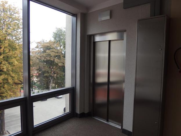 Biurowiec do wynajęcia, Będzin, 210 m² | Morizon.pl | 0942