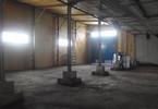 Magazyn, hala do wynajęcia, Sosnowiec, 350 m²
