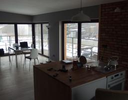Dom na sprzedaż, Dąbrowa Górnicza Strzemieszyce Wielkie, 150 m²
