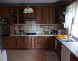 Dom na sprzedaż, Będzin, 230 m²