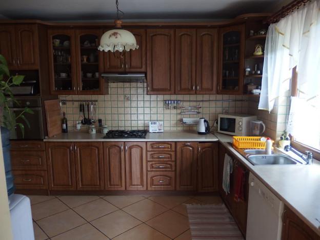 Dom na sprzedaż, Będzin, 230 m² | Morizon.pl | 6454