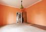Dom na sprzedaż, Dąbrowa Górnicza Centrum, 150 m² | Morizon.pl | 8278 nr11