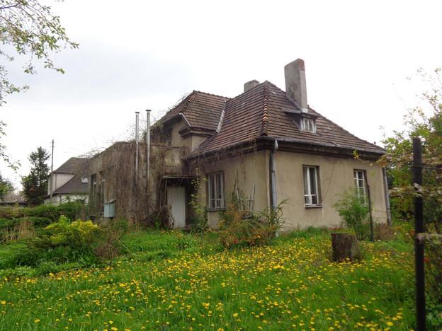Dom na sprzedaż, Dąbrowa Górnicza Centrum, 150 m² | Morizon.pl | 8278