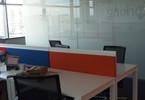 Biuro do wynajęcia, Katowice Śródmieście, 10 m²