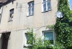 Dom na sprzedaż, Sosnowiec Pogoń, 457 m²