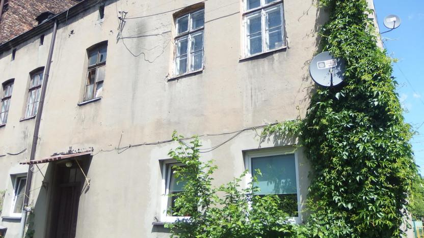 Dom na sprzedaż, Sosnowiec Pogoń, 457 m² | Morizon.pl | 2166