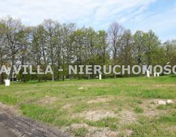 Działka na sprzedaż, Leszno Gronowo, 1637 m²