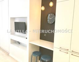 Mieszkanie do wynajęcia, Leszno, 32 m²