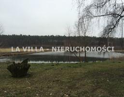 Działka na sprzedaż, Kleszczewo, 22700 m²