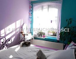 Mieszkanie na sprzedaż, Śródmieście, 56 m²