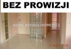 Mieszkanie do wynajęcia, Warszawa Mokotów, 75 m²