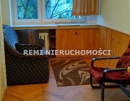 Mieszkanie do wynajęcia, Warszawa Żoliborz, 60 m²