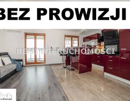 Mieszkanie do wynajęcia, Warszawa Bemowo, 56 m²