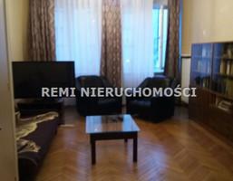 Mieszkanie do wynajęcia, Warszawa Śródmieście, 78 m²